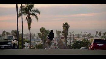 Saint Archer Gold TV Spot, 'Patience' Featuring Paul Rodriguez - Thumbnail 2