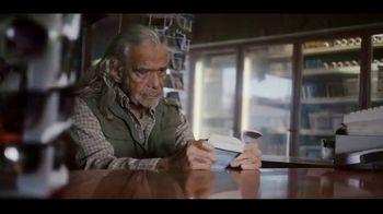 Saint Archer Gold TV Spot, 'Patience' Featuring Paul Rodriguez - Thumbnail 3