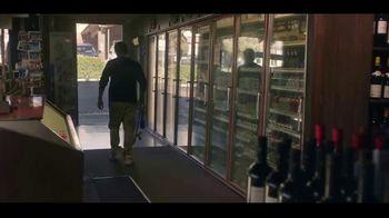 Saint Archer Gold TV Spot, 'Patience' Featuring Paul Rodriguez - Thumbnail 4