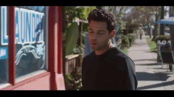 Saint Archer Gold TV Spot, 'Patience' Featuring Paul Rodriguez - Thumbnail 5