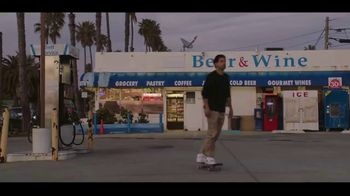 Saint Archer Gold TV Spot, 'Patience' Featuring Paul Rodriguez