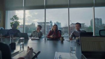 Robinhood Financial TV Spot, 'Confetti Office'