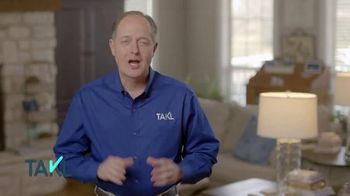 Takl TV Spot, 'List of Chores' - Thumbnail 1