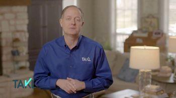 Takl TV Spot, 'List of Chores' - Thumbnail 8