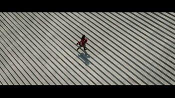 Mulan - Alternate Trailer 9