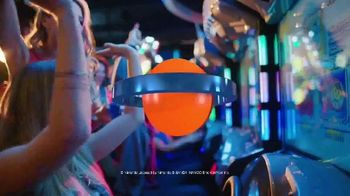 Dave and Buster's TV Spot, 'The Greatest Deal Ever: Play Eight Free' - Thumbnail 2