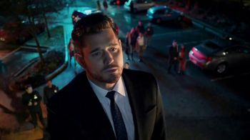 bubly TV Spot, 'Bublé Is at It Again With bubly' Featuring Michael Bublé - Thumbnail 5