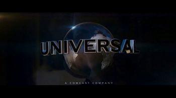 F9 - Alternate Trailer 3