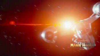 Disney+ TV Spot, 'Coming in 2020' - Thumbnail 7