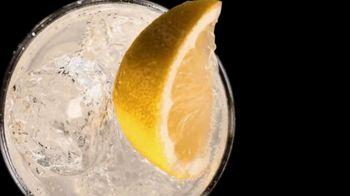 Truly Hard Seltzer Lemonade TV Spot, '100 Calories'