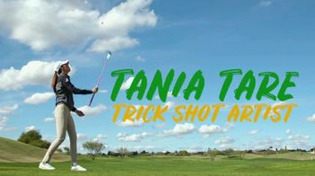Waste Management TV Spot, 'Bin There Done That' Featuring Tania Tare