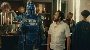 Tide Power Pods TV Spot, 'When Is Later' Featuring Charlie Day, Emily Hampshire - 1 commercial airings