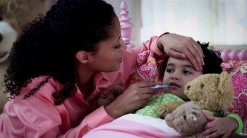Mike Bloomberg 2020 TV Spot, 'Cobertura médica' [Spanish] - 732 commercial airings