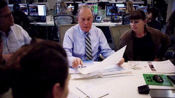Mike Bloomberg 2020 TV Spot, 'Cobertura médica' [Spanish] - Thumbnail 5