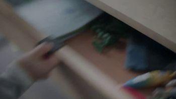 Kohler Revolution 360 TV Spot, 'Goodbye Fred' - Thumbnail 4