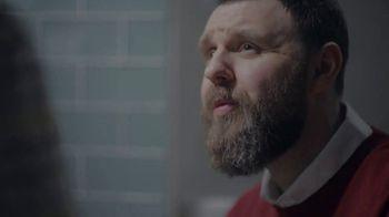 Kohler Revolution 360 TV Spot, 'Goodbye Fred' - Thumbnail 7