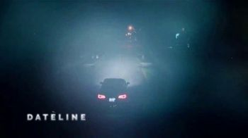Dateline Podcast TV Spot, 'Mysteries With a Twist' - Thumbnail 2