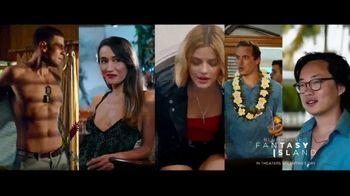 Fantasy Island - Alternate Trailer 11