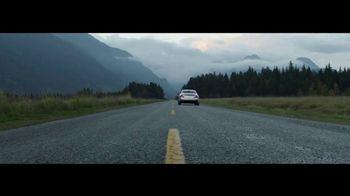 Genesis G70 TV Spot, 'What Does It Take' [T1] - Thumbnail 10