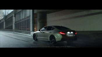 Genesis G70 TV Spot, 'What Does It Take' [T1]