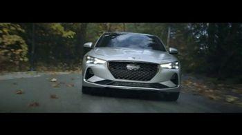 Genesis G70 TV Spot, 'What Does It Take' [T1] - Thumbnail 7