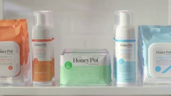 Target TV Spot, 'Entrepreneur: The Honey Pot' - Thumbnail 7