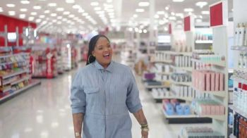Target TV Spot, 'Entrepreneur: The Honey Pot' - Thumbnail 8