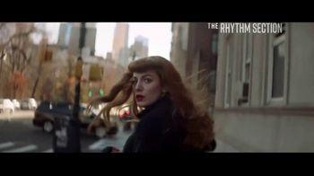 The Rhythm Section - Alternate Trailer 16