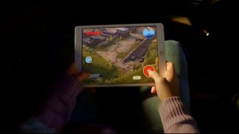Apple Arcade TV Spot, 'A New World to Play In' Song by Dean Martin