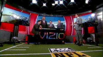 VIZIO TV Spot, 'FOX Deportes: es perfecto' con Rodolfo Landeros [Spanish] - Thumbnail 5