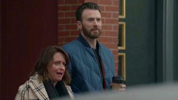 2020 Hyundai Sonata TV Spot, 'Smaht Pahk' Ft. John Krasinski, Chris Evans, Rachel Dratch [T1] - Thumbnail 2