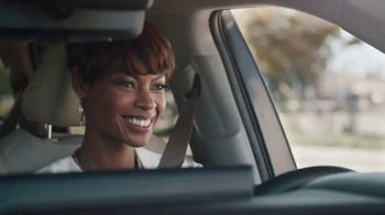 2020 Toyota Highlander TV Spot, \'Top Hat\' Ft. Cat Wilson, Dawn Richard, Nadine Ellis [T1]