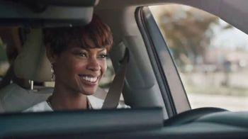2020 Toyota Highlander TV Spot, \'Top Hat\' Ft. Cat Wilson, Dawn Richard, Nadine Ellis [T1]