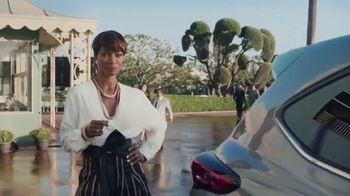 2020 Toyota Highlander TV Spot, 'Top Hat' Ft. Cat Wilson, Dawn Richard, Nadine Ellis [T1]