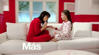 Target Same-Day Delivery TV Spot, 'Más juntitos' canción de Carlos Vives [Spanish] - Thumbnail 4
