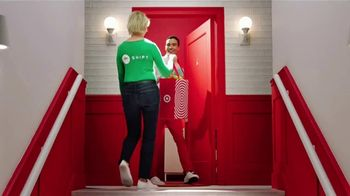 Target Same-Day Delivery TV Spot, 'Más juntitos' canción de Carlos Vives [Spanish] - Thumbnail 7