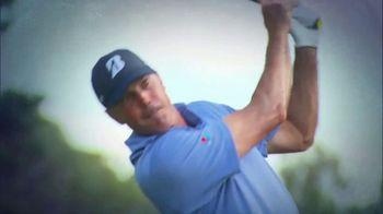 NBC Sports Gold PGA Tour Live TV Spot, 'Every Shot Live' - Thumbnail 2