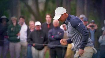 NBC Sports Gold PGA Tour Live TV Spot, 'Every Shot Live' - Thumbnail 6