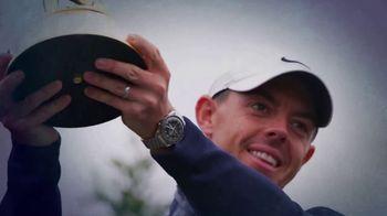 NBC Sports Gold PGA Tour Live TV Spot, 'Every Shot Live' - Thumbnail 7