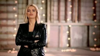 SeeHer TV Spot, 'Women in the Music Industry' Featuring Bebe Rexha - Thumbnail 10