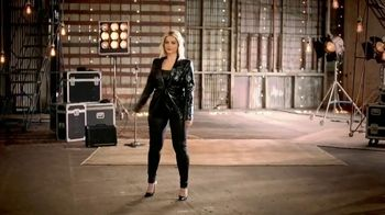 SeeHer TV Spot, 'Women in the Music Industry' Featuring Bebe Rexha - Thumbnail 2