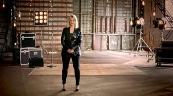 SeeHer TV Spot, 'Women in the Music Industry' Featuring Bebe Rexha - Thumbnail 6