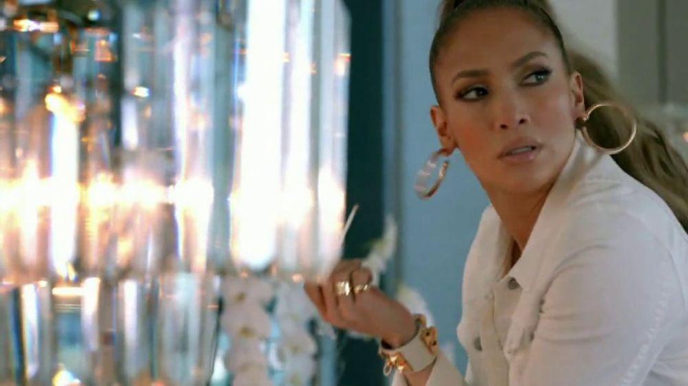 Hard Rock Hotels & Casinos Super Bowl 2020, 'Bling Cup' Featuring Jennifer Lopez, DJ Khaled, Pitbull