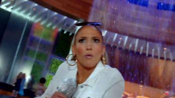 Hard Rock Hotels & Casinos Super Bowl 2020, 'Bling Cup' Featuring Jennifer Lopez, DJ Khaled, Pitbull, Steven Van Zandt - Thumbnail 10