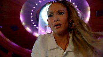 Hard Rock Hotels & Casinos Super Bowl 2020, 'Bling Cup' Featuring Jennifer Lopez, DJ Khaled, Pitbull, Steven Van Zandt - Thumbnail 9