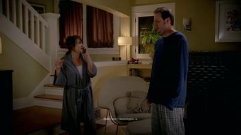 State Farm Super Bowl 2020 TV Spot, 'Back in the Office' - Thumbnail 7
