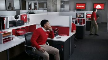 What Happened to Jake From State Farm? The Agent Returned ...