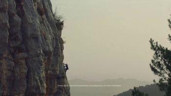 American Express Delta SkyMiles Platinum Card TV Spot, 'Rock Climber' - Thumbnail 9