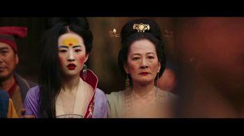 Mulan - Alternate Trailer 8