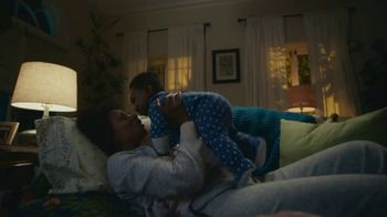 TurboTax Super Bowl 2020 TV Spot, 'All People Are Tax People' Featuring Keith L. Williams - Thumbnail 6